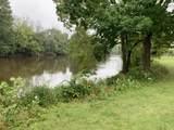 4080 Rivers Edge Cir - Photo 23