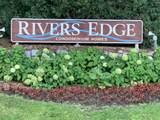 4080 Rivers Edge Cir - Photo 24