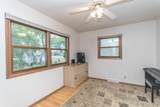 533 60th St - Photo 16