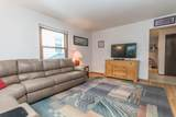 533 60th St - Photo 19