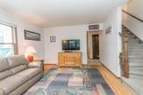 533 60th St - Photo 20