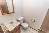 533 60th St - Photo 23