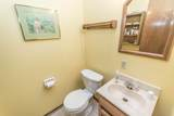 533 60th St - Photo 25