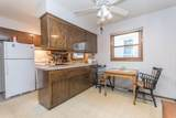 533 60th St - Photo 4