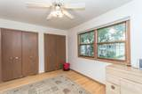 533 60th St - Photo 7
