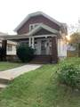 1319 55th St - Photo 2