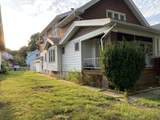1319 55th St - Photo 4