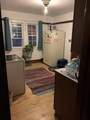 1319 55th St - Photo 50