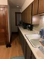 1319 55th St - Photo 51