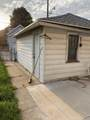1319 55th St - Photo 61
