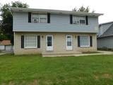 7038 Mill Rd - Photo 1