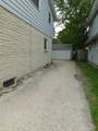 7038 Mill Rd - Photo 13