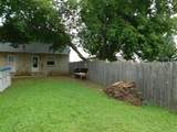 7038 Mill Rd - Photo 16