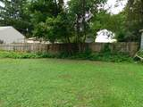 7038 Mill Rd - Photo 17