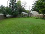 7038 Mill Rd - Photo 18