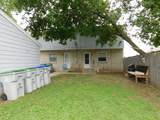 7038 Mill Rd - Photo 19