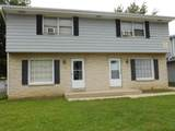 7038 Mill Rd - Photo 2