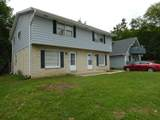7038 Mill Rd - Photo 20