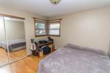 5813 Indiana Ave - Photo 4