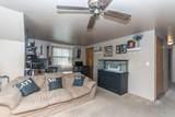 5813 Indiana Ave - Photo 9