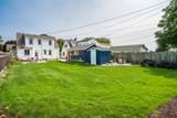 4425 Adams Ave - Photo 21