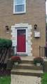 2838 70th St - Photo 2