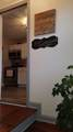 2838 70th St - Photo 6