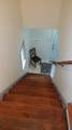 2838 70th St - Photo 7