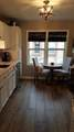 2838 70th St - Photo 9