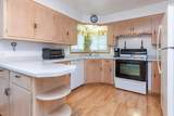 3041 92nd St - Photo 4