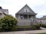 6513 28th Ave - Photo 1