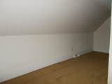 6513 28th Ave - Photo 12