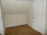 6513 28th Ave - Photo 14