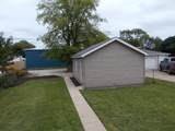 6513 28th Ave - Photo 24