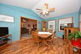 935 18th Ave - Photo 10