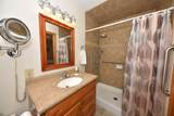 935 18th Ave - Photo 13