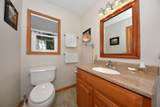 935 18th Ave - Photo 14