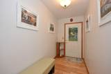 935 18th Ave - Photo 21