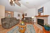 935 18th Ave - Photo 22