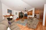 935 18th Ave - Photo 24