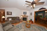 935 18th Ave - Photo 4