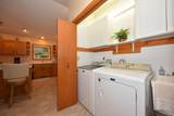 935 18th Ave - Photo 8