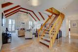 1260 Donges Ct - Photo 10