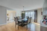 1260 Donges Ct - Photo 13