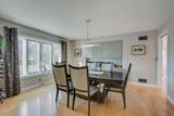 1260 Donges Ct - Photo 14