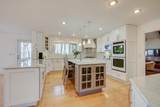 1260 Donges Ct - Photo 15