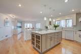 1260 Donges Ct - Photo 17