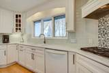 1260 Donges Ct - Photo 18