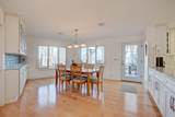 1260 Donges Ct - Photo 21