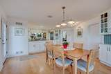 1260 Donges Ct - Photo 22